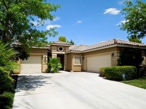 Las Vegas Home Inspection Fees