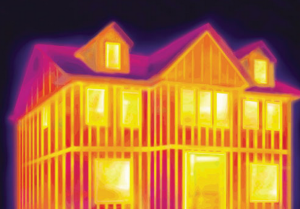 Using Infrared Thermal Imaging